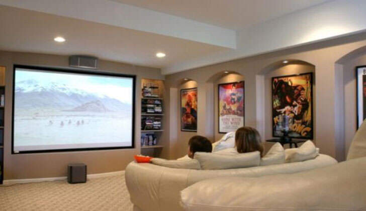 12_-_Amazing_Home_Cinemas_for_Your_Home