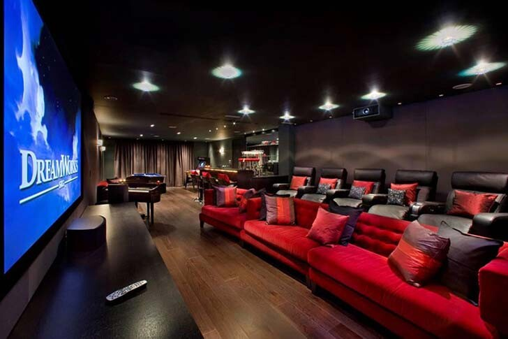 1_-_Amazing_Home_Cinemas_for_Your_Home