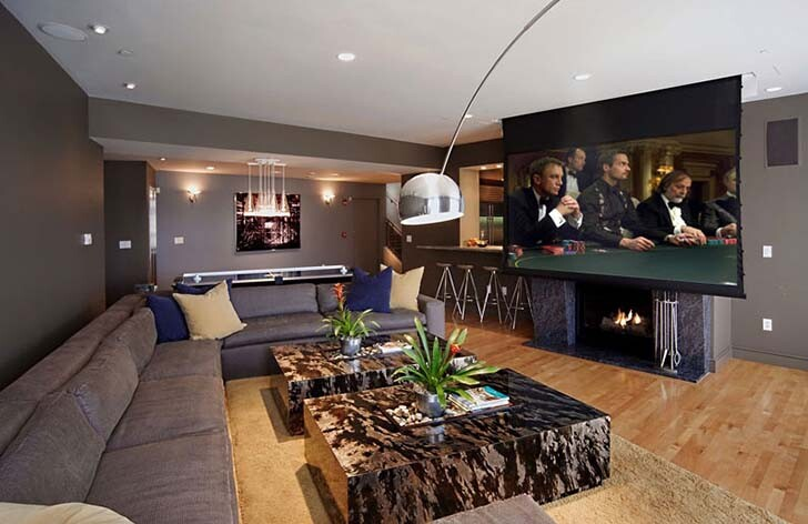 3_-_Amazing_Home_Cinemas_for_Your_Home