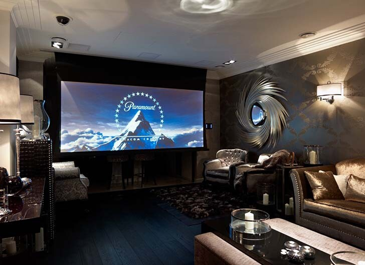 5_-_Amazing_Home_Cinemas_for_Your_Home