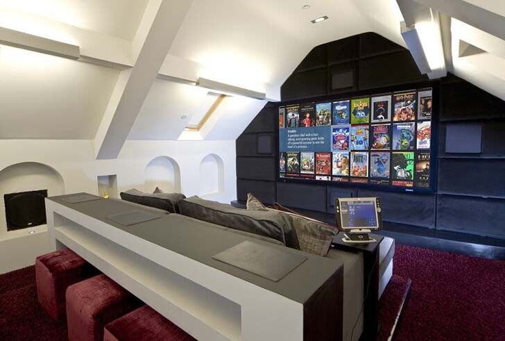7_-_Amazing_Home_Cinemas_for_Your_Home