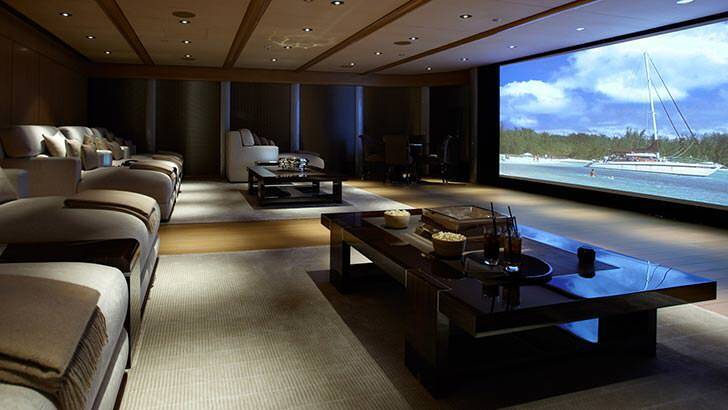 9_-_Amazing_Home_Cinemas_for_Your_Home