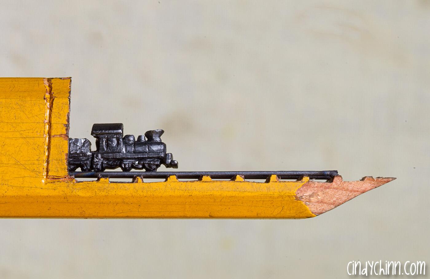 Pencil-101-Engine-1400-sig