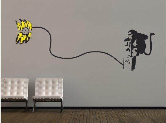 banksy-monkey-bomb