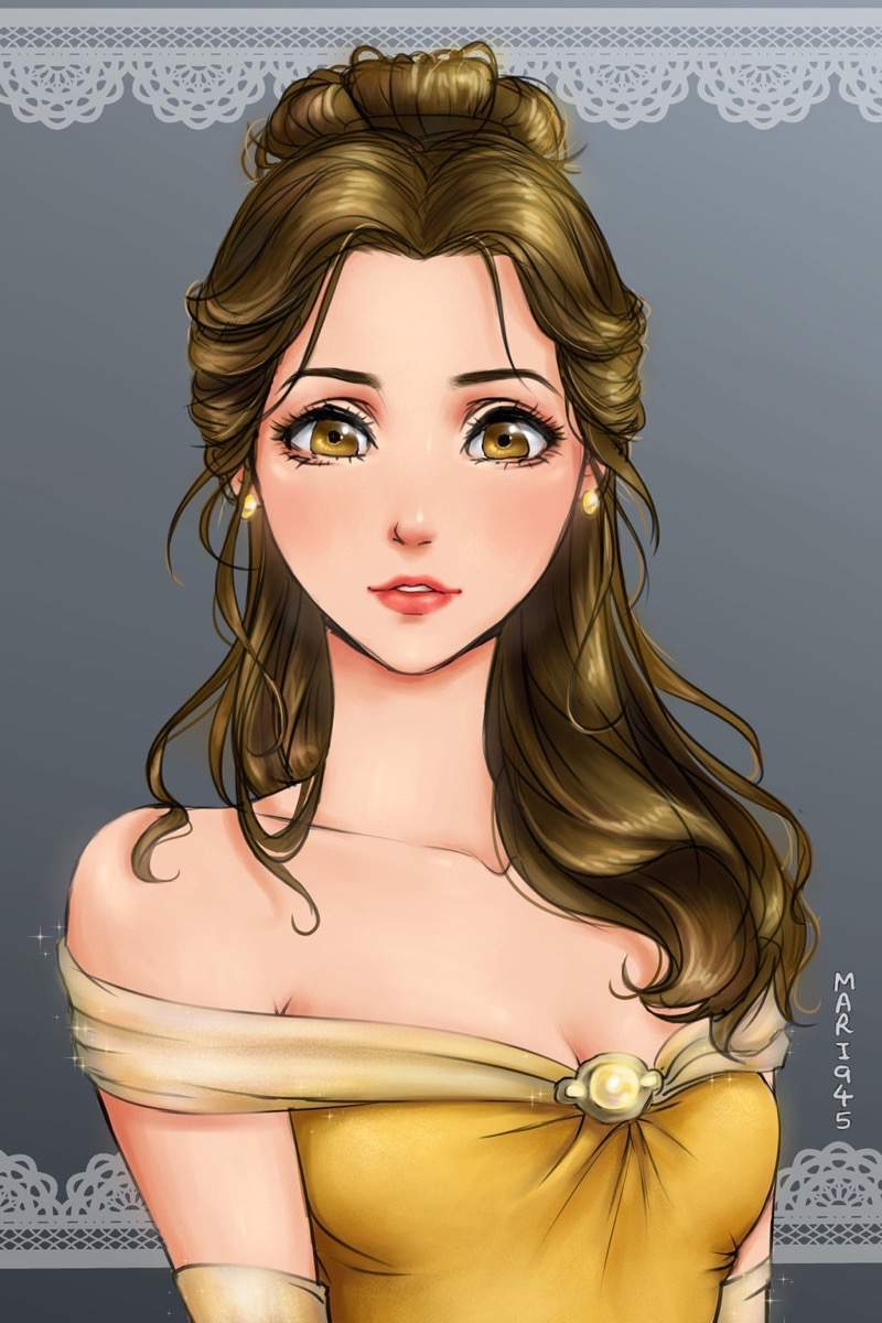 belle__beauty_and_the_beast_by_mari945-d94gx6c