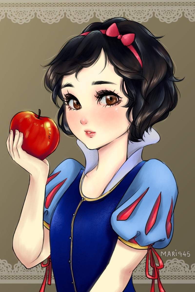 snow_white_by_mari945-d9lx4us