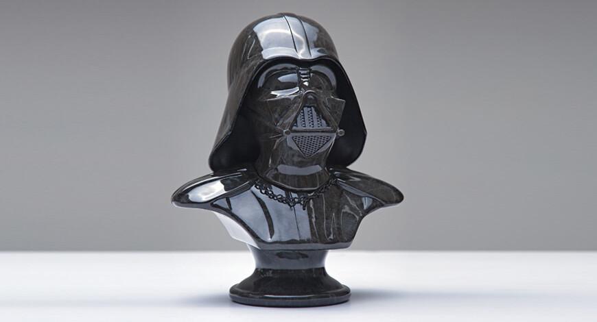 star-wars-sculptures-02