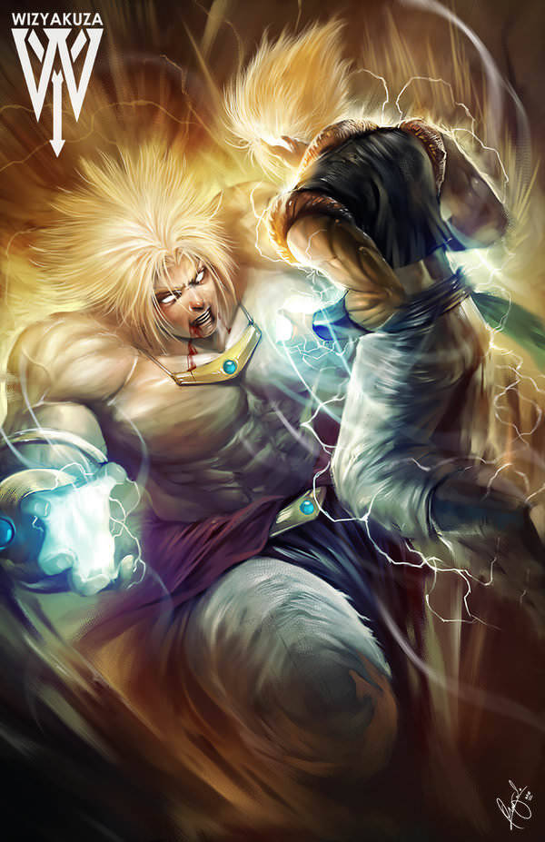 broly_vs_gogeta_by_wizyakuza-d99b6zn