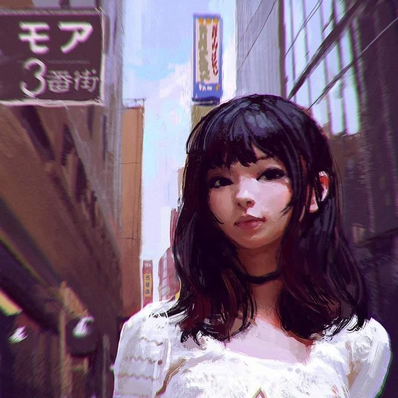 shinjuku_by_kr0npr1nz-d835msj