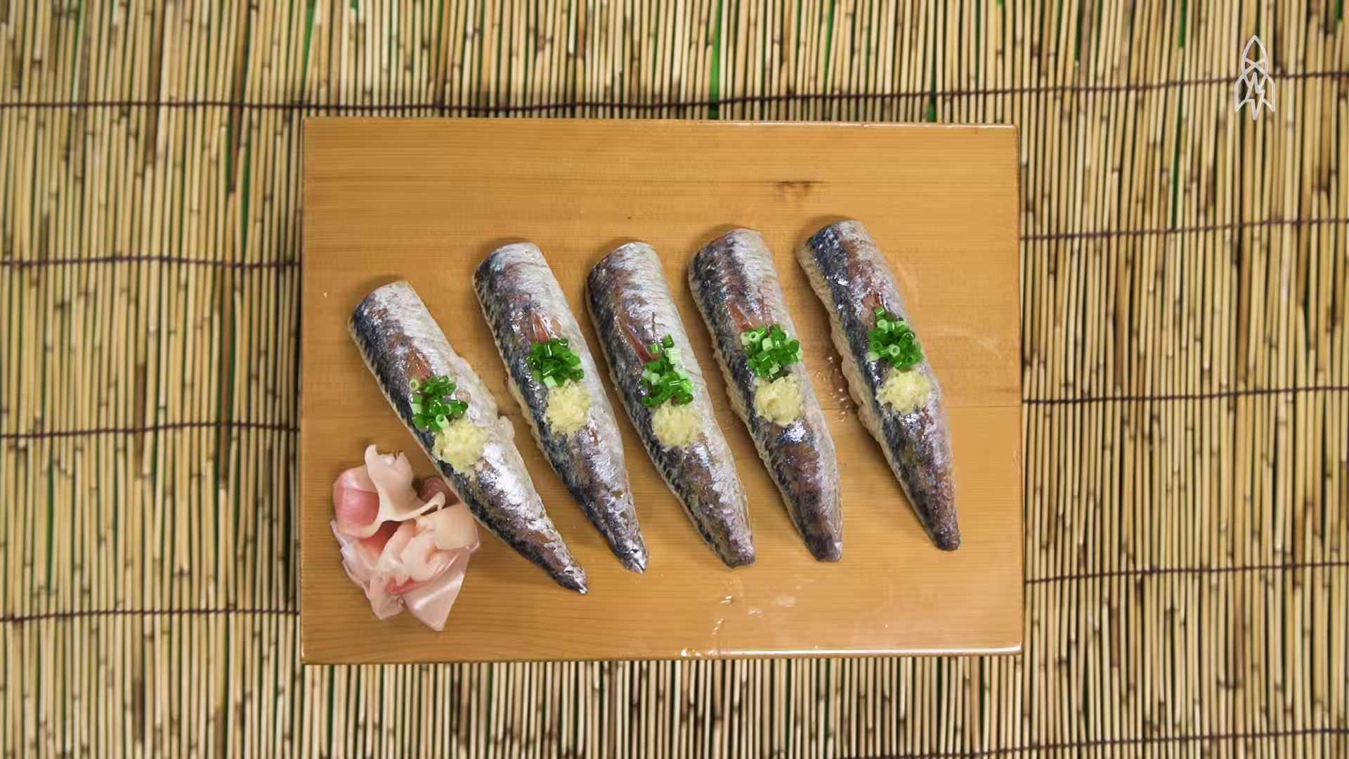 日本の食品サンプルってすごい美味そうだな