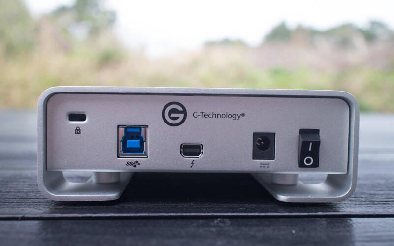 gtechnology-IMG_8440