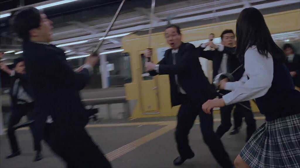 samuraijokji-SAMURAI JK- (21)