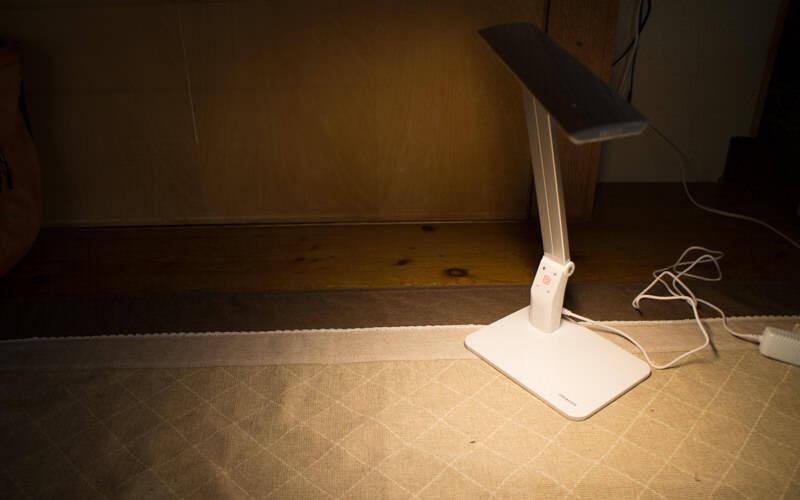 lightroom-IMG_8700
