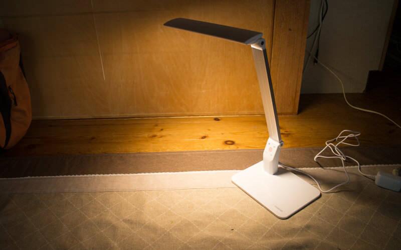 lightroom-IMG_8701