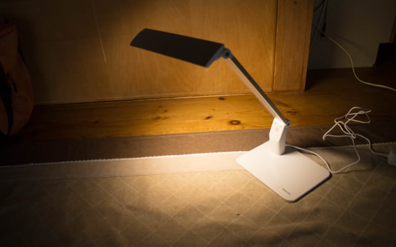 lightroom-IMG_8702
