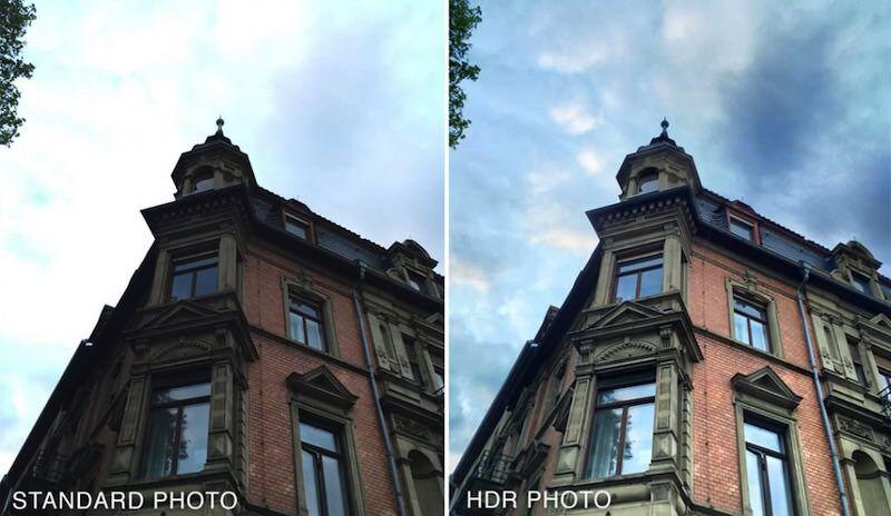 IMG_5857_LDR_HDR_Comparison-1024x595_800x464