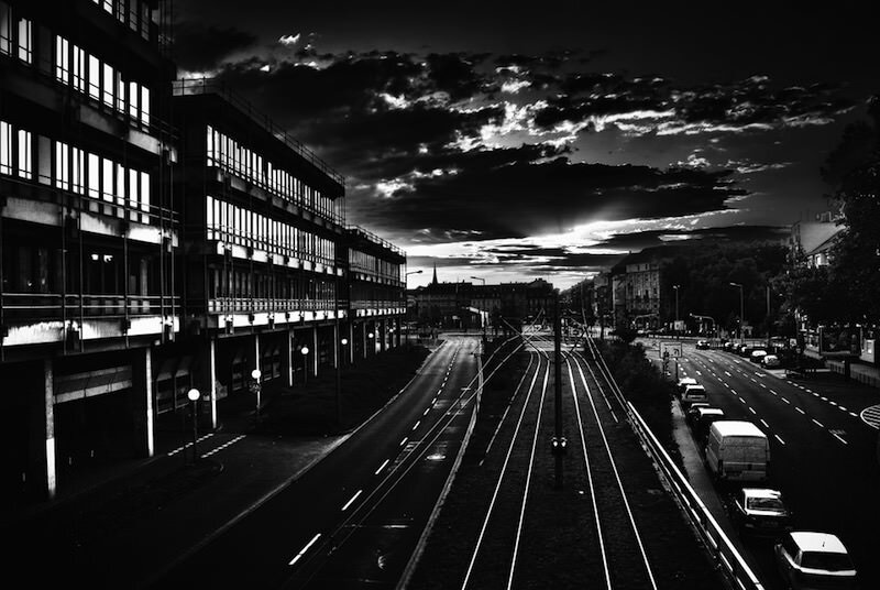 Street_Filter_Pack_Free_SunsetStreet_800x536