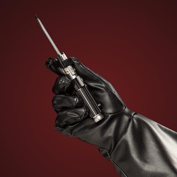 Imvv sw lightsaber tool kit inhand