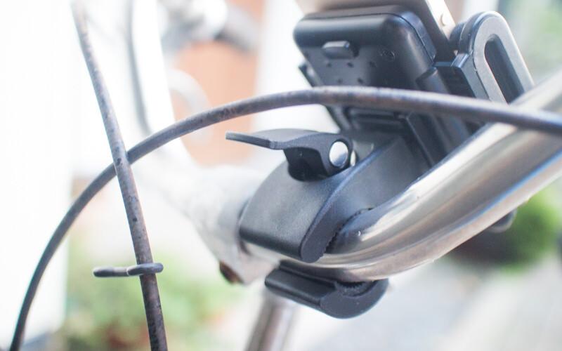 Satechimounterbikesumartphone IMG 8804