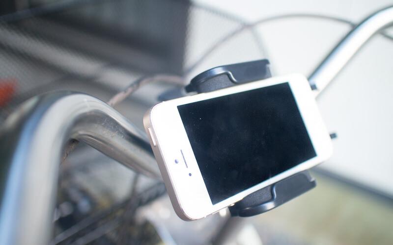 Satechimounterbikesumartphone IMG 8805