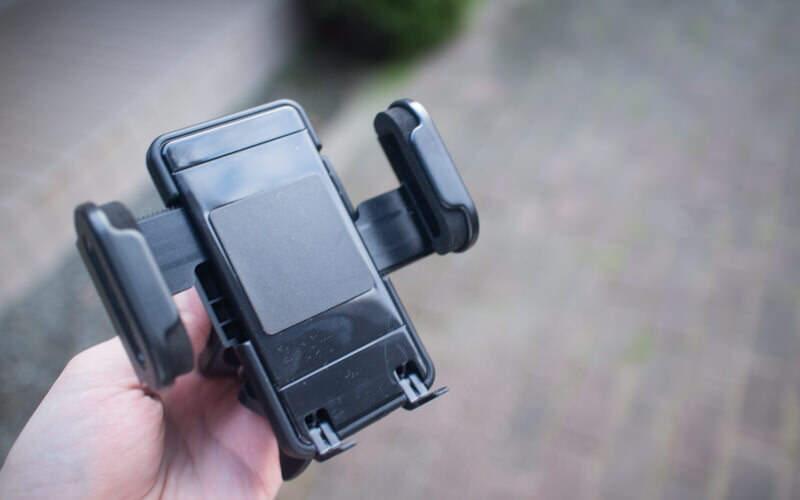 Satechimounterbikesumartphone IMG 8808