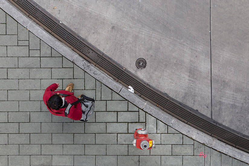 Munich img 8876