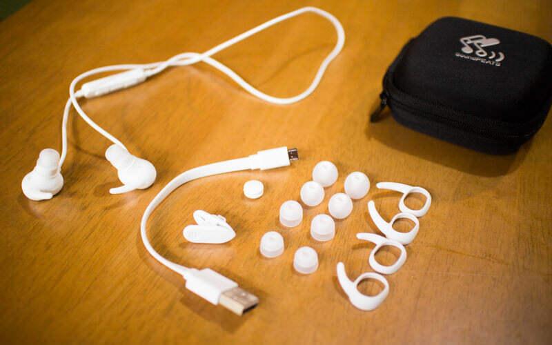 Soundpeatsq15 IMG 8976