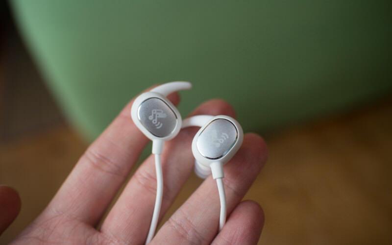 Soundpeatsq15 IMG 8978