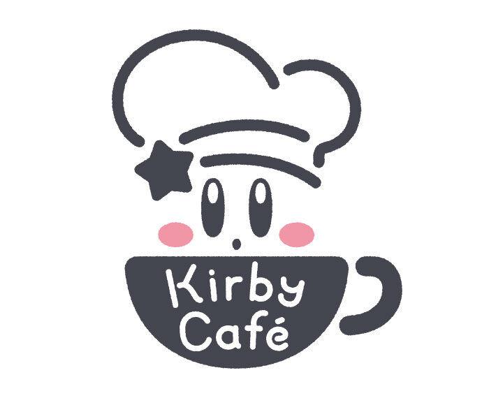 『カービィカフェ』『カービィカフェ オフィシャルショップ』が東京、大阪、名古屋で期間限定オープン