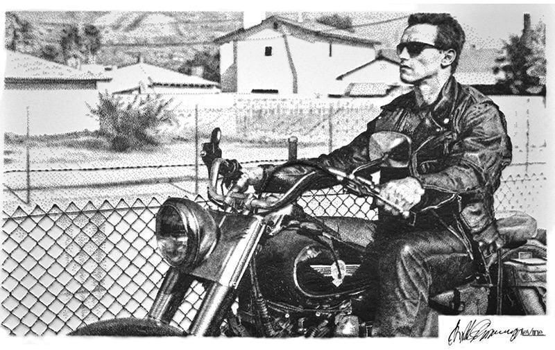 Schwarzenegger p001 2 800 x505