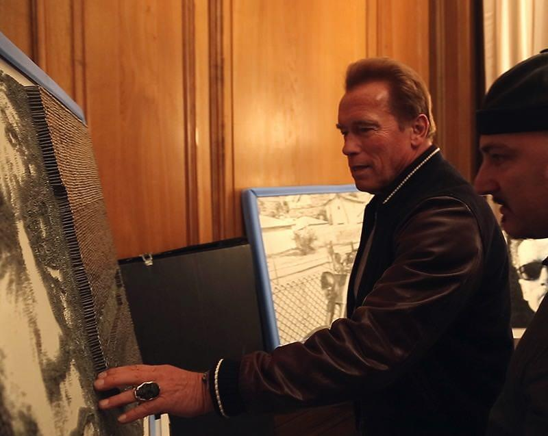 Schwarzenegger p001 800 x637