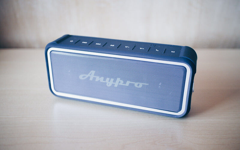 Anyprobluetoothspeakerker IMG 9285