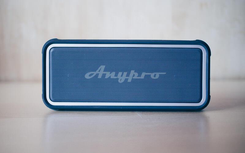 Anyprobluetoothspeakerker IMG 9286