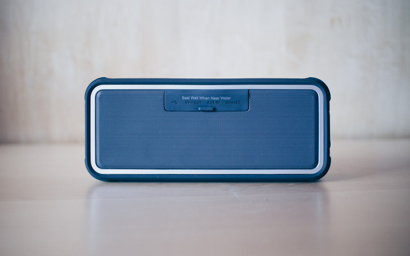 Anyprobluetoothspeakerker IMG 9288