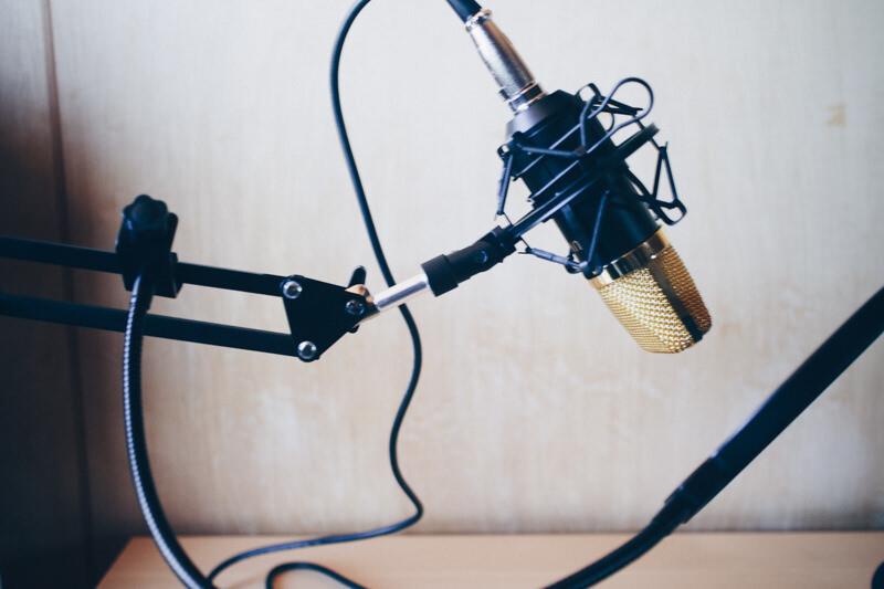 Aukeymicrophonestudio IMG 9622