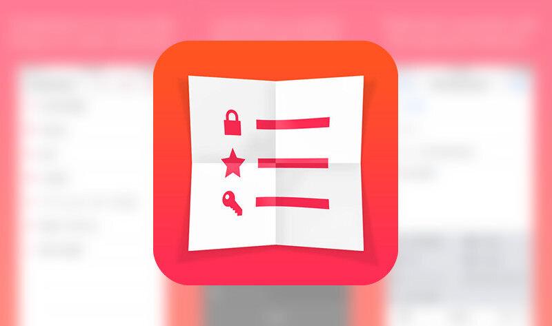 良く使う単語があるなら、アプリ「Cheatsheet」を入れるといいかも