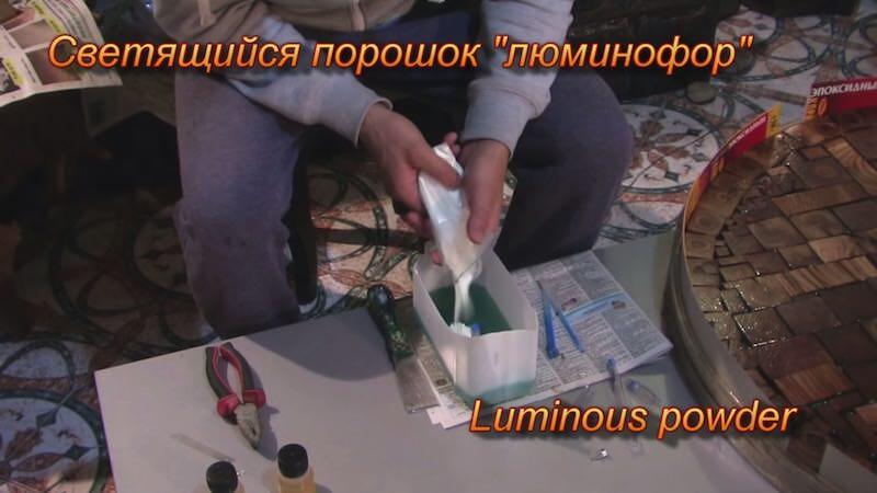 Youtu be ELIj8R3yhNQ 10 800x450