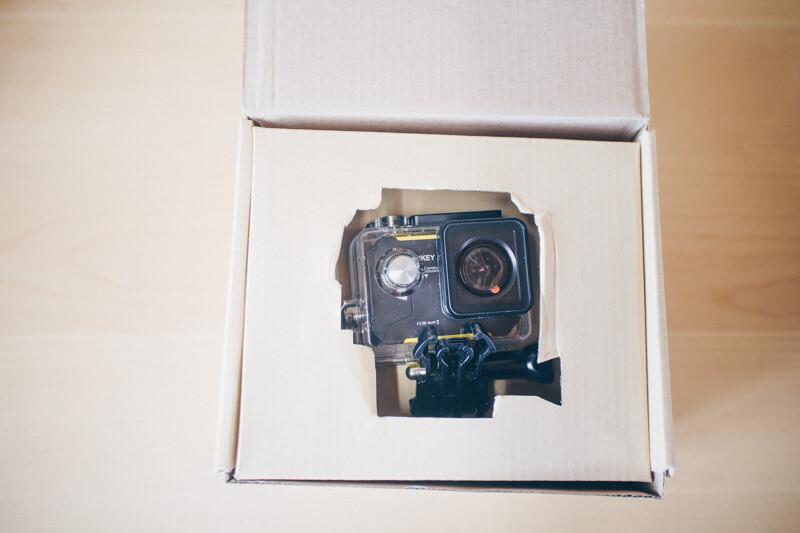 Aukeyactioncamera IMG 9789