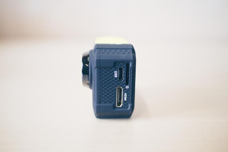 Aukeyactioncamera IMG 9807