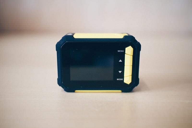 Aukeyactioncamera IMG 9808