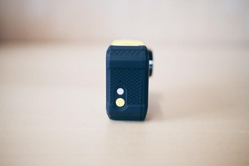 Aukeyactioncamera IMG 9809