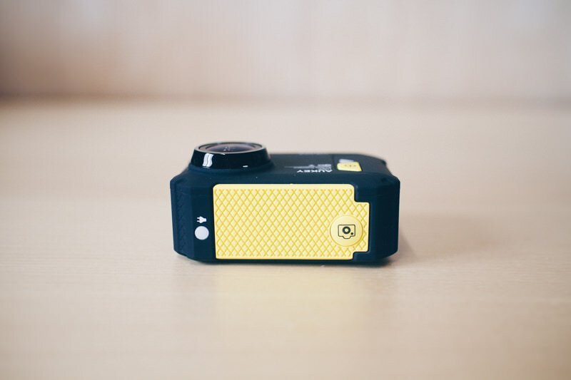 Aukeyactioncamera IMG 9812