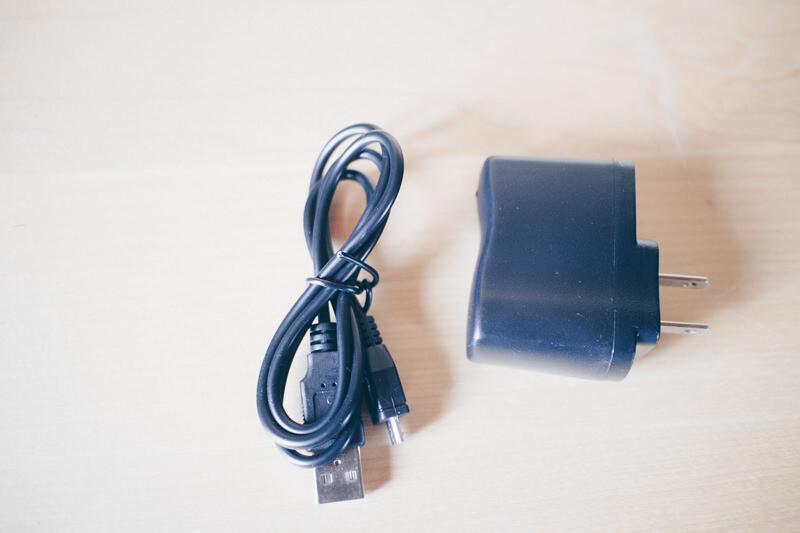 Aukeyactioncamera IMG 9818