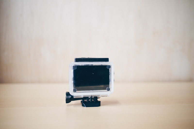 Dbpoweractioncamerafps IMG 9959