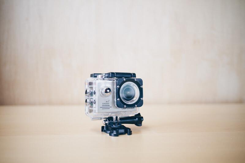 Dbpoweractioncamerafps IMG 9963