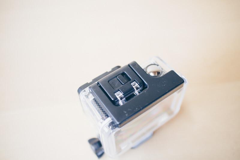 Dbpoweractioncamerafps IMG 9964
