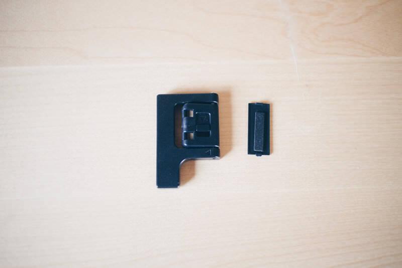 Dbpoweractioncamerafps IMG 9971