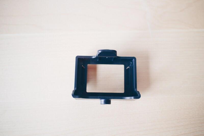 Dbpoweractioncamerafps IMG 9972