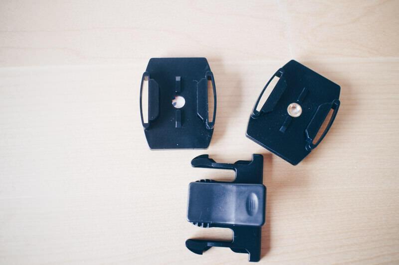 Dbpoweractioncamerafps IMG 9973