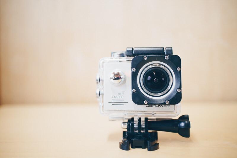 Dbpoweractioncamerafps IMG 9977